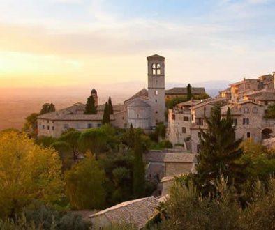 Assisi2 (2)