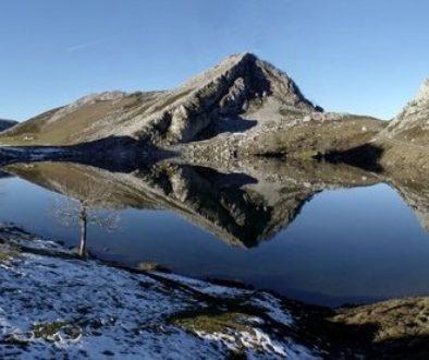 Covadonda-picos-lagos (2)