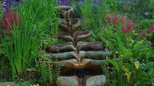 sacred garden (2)