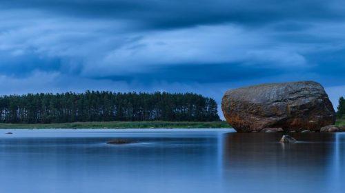 Sacred natural site - Estonia (2)