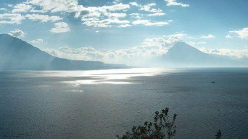 Atitlan_Lake (2)