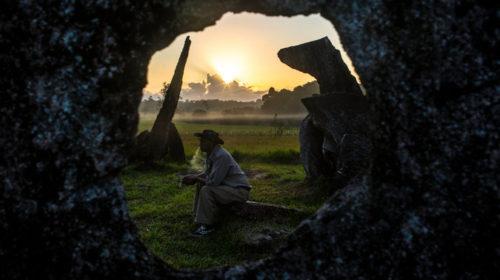 Brazil_megaliths