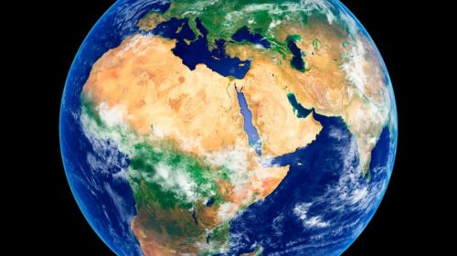 Earth_Africa and the Middle East_Sailorr