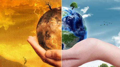 Global-warming (2)