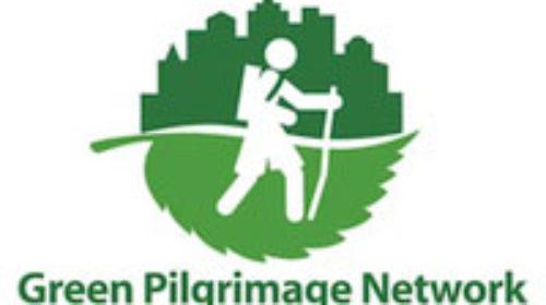 Green_pilgrimage_network_200