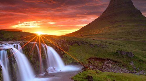 Iceland_Waterfalls_450539 (2)
