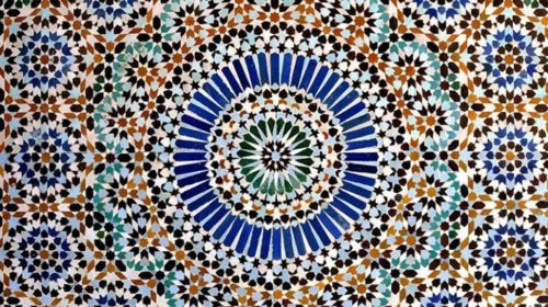 Islamic-Geometric-Patterns-770x548 (2)