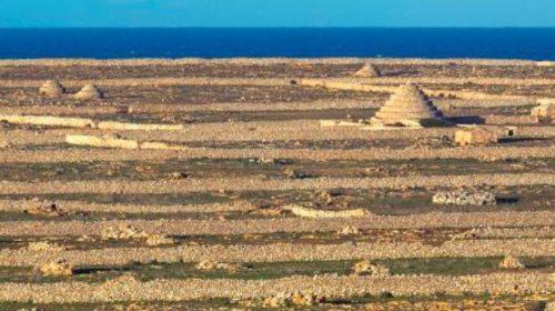 Menorca pedra seca (3)
