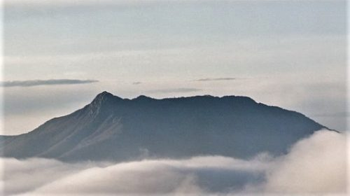 -Montseny--Turó-de-l'Home-i-Les-Agudes (3)
