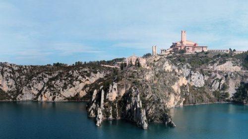Oficina-de-Turismo-de-Torreciudad-3-1024x683 (2)