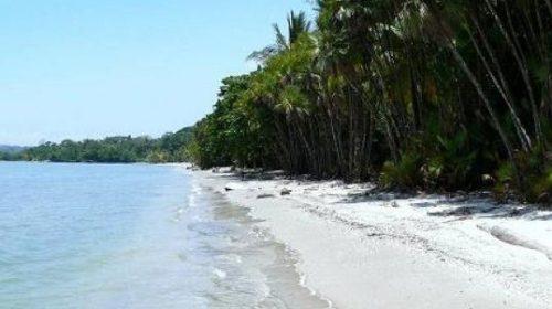 Punta Manabique (2)