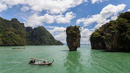Ramsar_isla-tapu-phuket-tailandia
