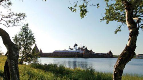 Russia_lakes Divna (2)