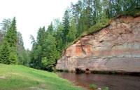 Taevaskoda (Estonie)