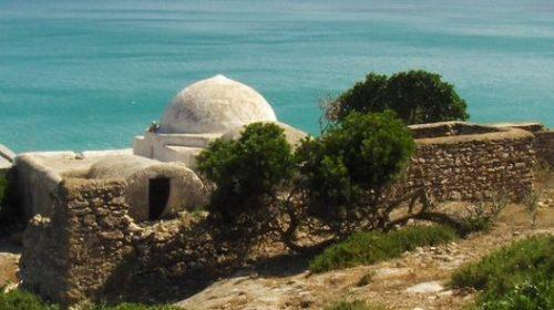 TunisiaMarabout