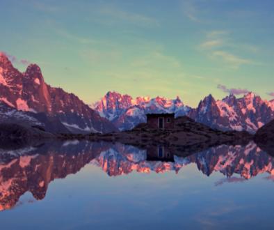 alps français lac tranquil (2)