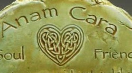 anam-cara-wall-plaque (3)