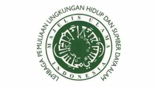 fatwa-majelis-ulama-indonesia