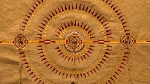 feathered Sun (2)