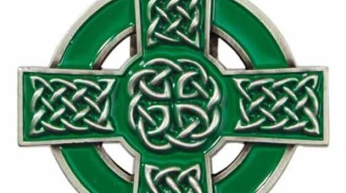 green-celtic-cross (2)