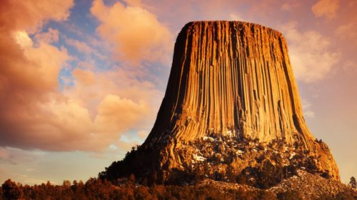 rethink-devils-tower_h