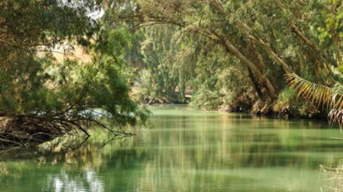 river-jordan-spirituals