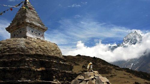 sacred eastern himalayas (2)