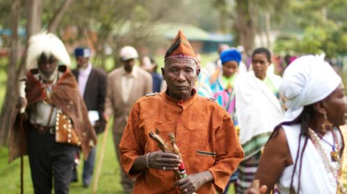 traditional_custodian_of_sacred_natural_sites_at_a_gathering_in_nanyuki_kenya_2012