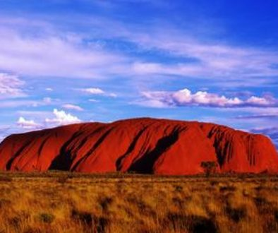 uluru-and-kata-tjuta