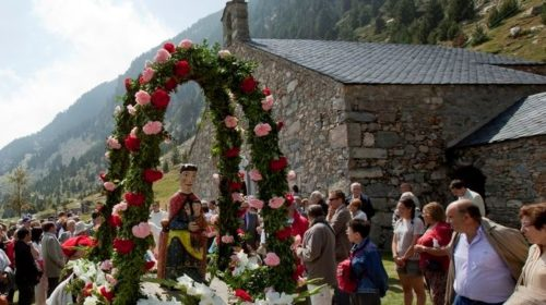 vall-de-nuria-celebra-dilluns-vinent-dia-1-la-festivitat-de-sant-gil (2)