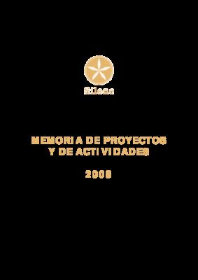 Memoria_2008_cast