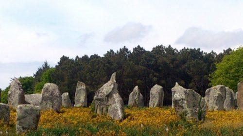 carnac-stones (2)
