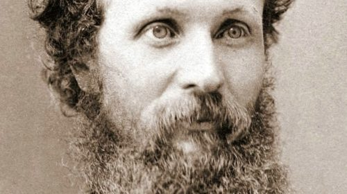 John_Muir