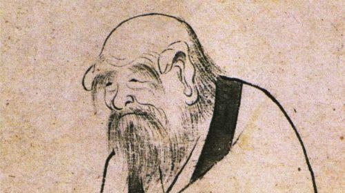 Lao Tse (2)