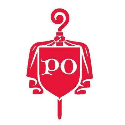 Monestir Poblet_logo