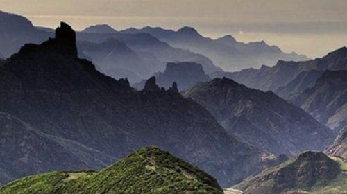 Paisajes Sagrados Montaña Gran Canaria (2)