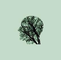 ecosofia0