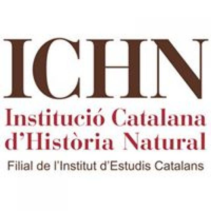 logo ICHN