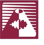 logo_PN_ZVG (2)