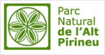 logotip_parc_natural_alt_pirineu_b181x95