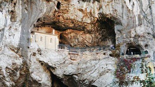 santa-covadonga (2)
