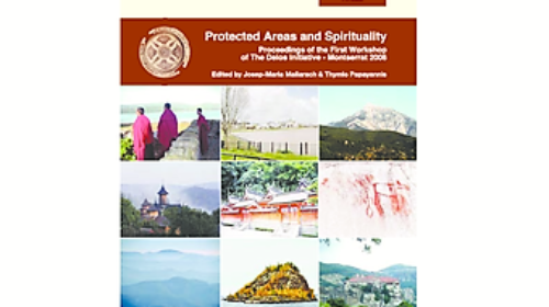 Cover page_PA&Spirituality (2)