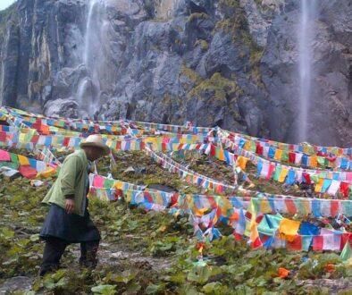 TibetanSpiritscapes (3)