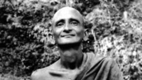 SwamiRamdas (2)