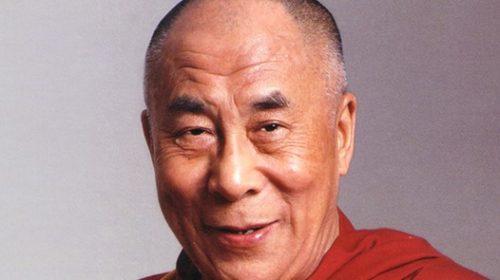 dalailama-new2 (2)