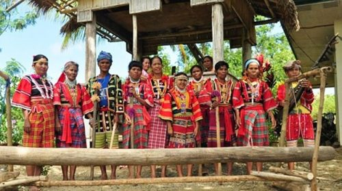 manobo-tribe_1 (2)