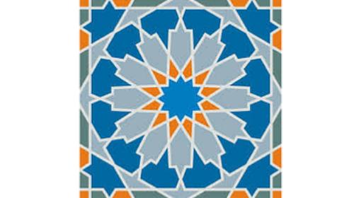 Al-Hikam (2)