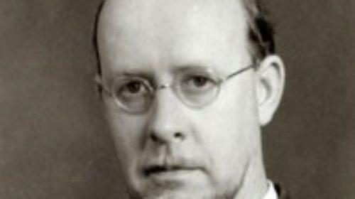 Titus Burckhardt (2)