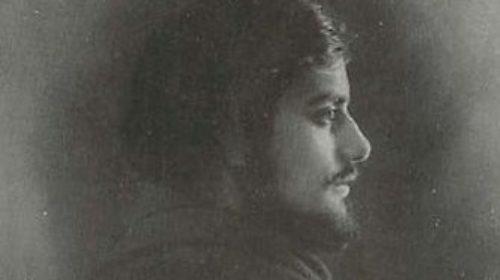 leo shaya (2)