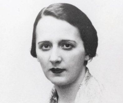María Zambrano (2)